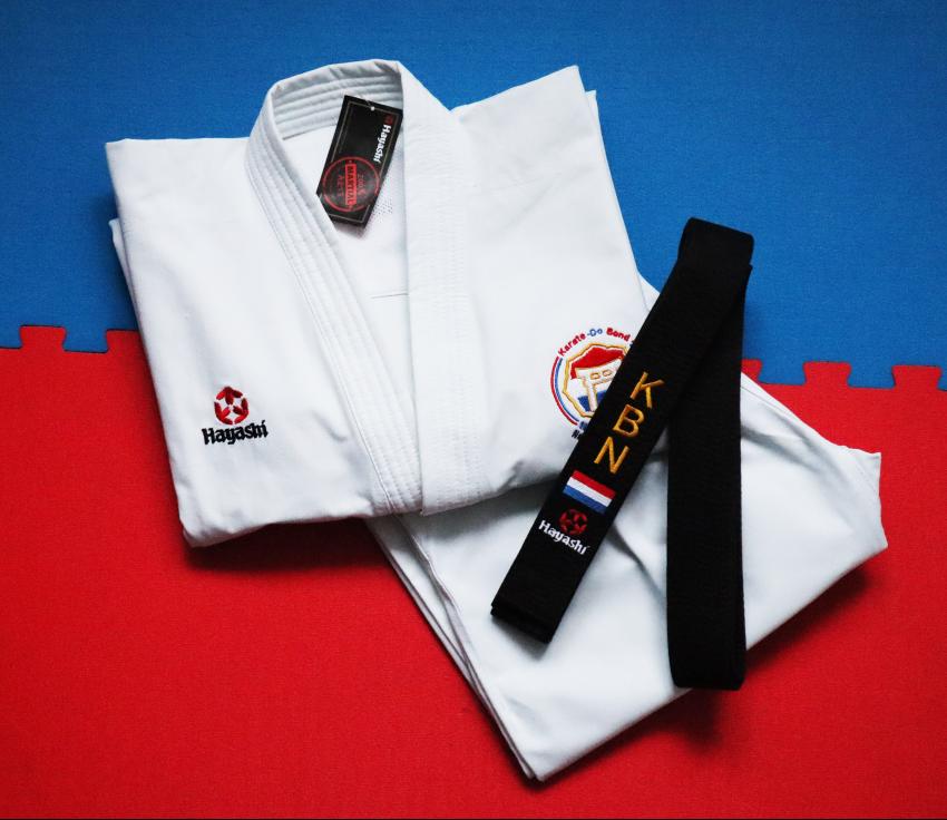 Karate en de maatschappij