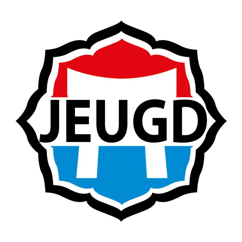 Dan Jeugd