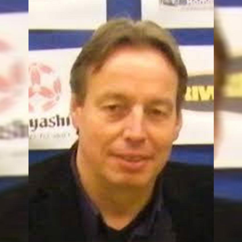 Wim Mallens