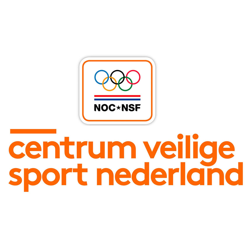 Centrum Veilige Sport