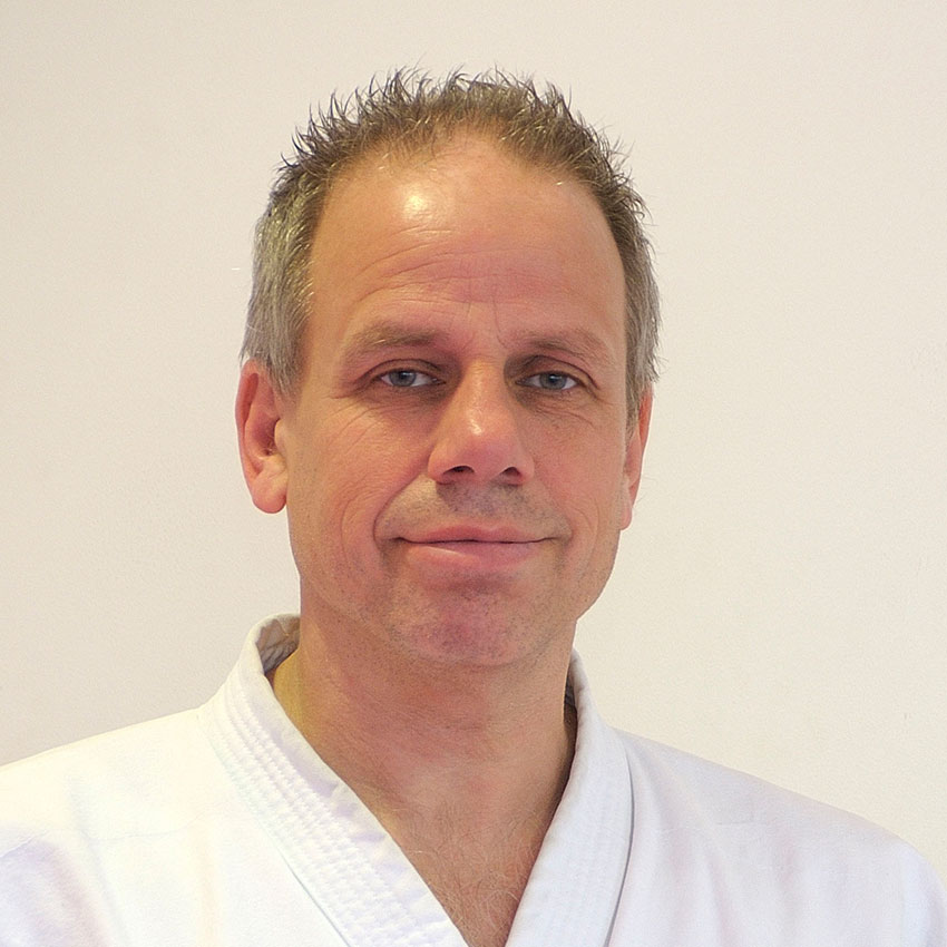 Peter Damen