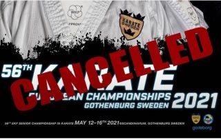EK Gothenburg