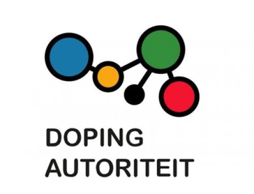 Dopingreglement 2021