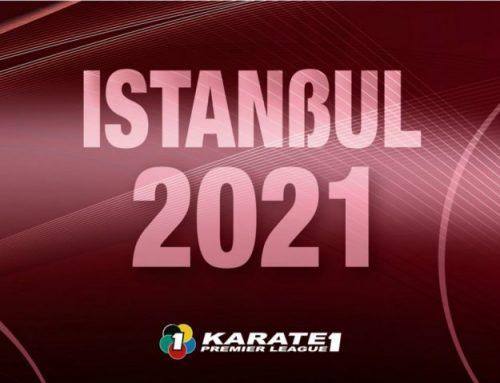 PL Baku wordt PL Istanbul