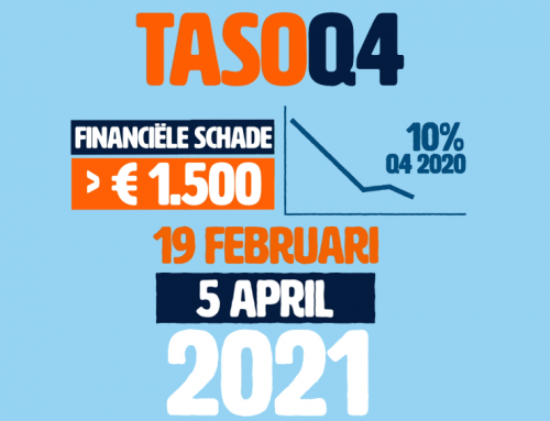 TASO Q4
