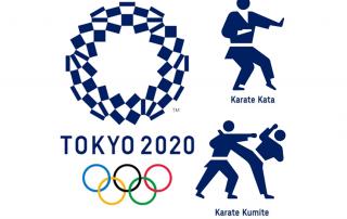 Tokyo Karate